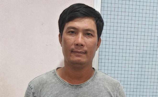"""Tin tức pháp luật mới nhất ngày 27/1: """"Trùm"""" ma túy có 5 đời vợ ở Thái Bình vừa bị bắt là ai? - Ảnh 2"""