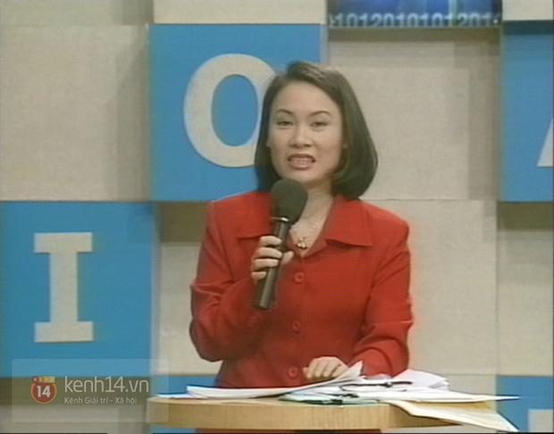 Nhà báo Lại Văn Sâm tiết lộ sự thật đằng sau tên Đường Lên Đỉnh Olympia - Ảnh 2