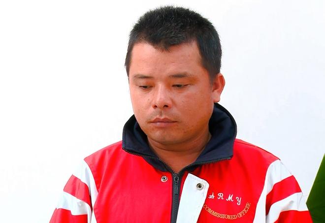 Khánh Hòa: Diễn biến mới nhất vụ nam nhân viên BOT bị đâm trọng thương - Ảnh 1