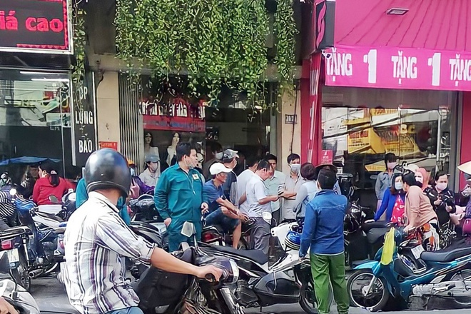 Tin tức thời sự ngày 10/1: Tình tiết mới vụ kế toán xã tử vong bất thường ở Đắk Lắk - Ảnh 2