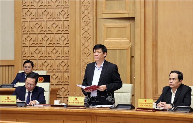 Thủ tướng: Không để ai thiếu Tết, đặc biệt đối tượng chính sách, người nghèo - Ảnh 2