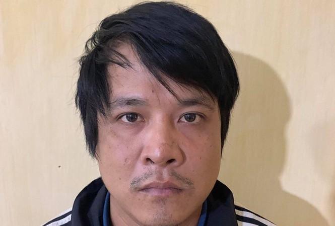 Tin tức pháp luật mới nhất ngày 3/2: Gã trai say xỉn hiếp dâm chủ trang trại ở Hà Nội khai gì? - Ảnh 1