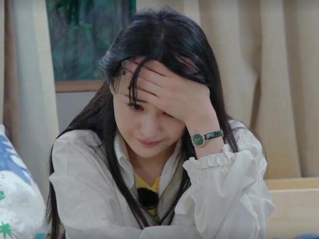 """Sau scandal rúng động, Trịnh Sảng bị hàng xóm quê nhà """"quay lưng"""" - Ảnh 1"""