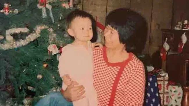 Người phụ nữ mất tích, sự thật được hé lộ sau 2 năm: Nghi phạm là người không ai ngờ tới - Ảnh 3
