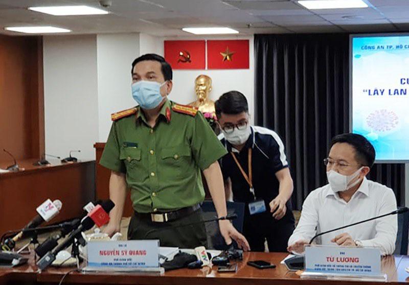 Nam tiếp viên Vietnam Airlines lây nhiễm COVID-19 gây thiệt hại bao nhiêu? - Ảnh 1