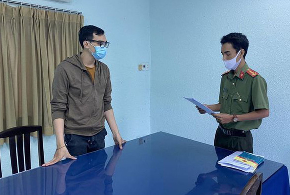 Nam tiếp viên Vietnam Airlines lây nhiễm COVID-19 gây thiệt hại bao nhiêu? - Ảnh 2