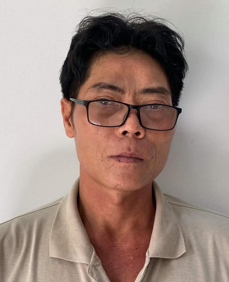 Vụ bé gái 5 tuổi bị hiếp dâm, sát hại ở bãi đất trống: Kết quả khám nghiệm tử thi - Ảnh 2