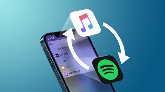 5 lý do bạn nên nâng cấp chiếc iPhone của mình lên iOS 14.5 ngay lập tức - Ảnh 4