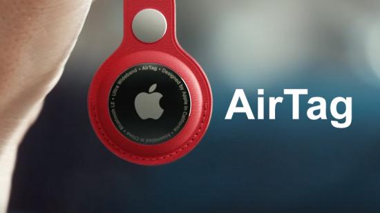 5 lý do bạn nên nâng cấp chiếc iPhone của mình lên iOS 14.5 ngay lập tức - Ảnh 5