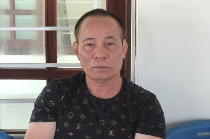 """Vụ nổ súng ở Nghệ An, 2 người chết: Đại gia Cao """"tỷ phú"""" từng bị bộ Công an truy nã - Ảnh 1"""