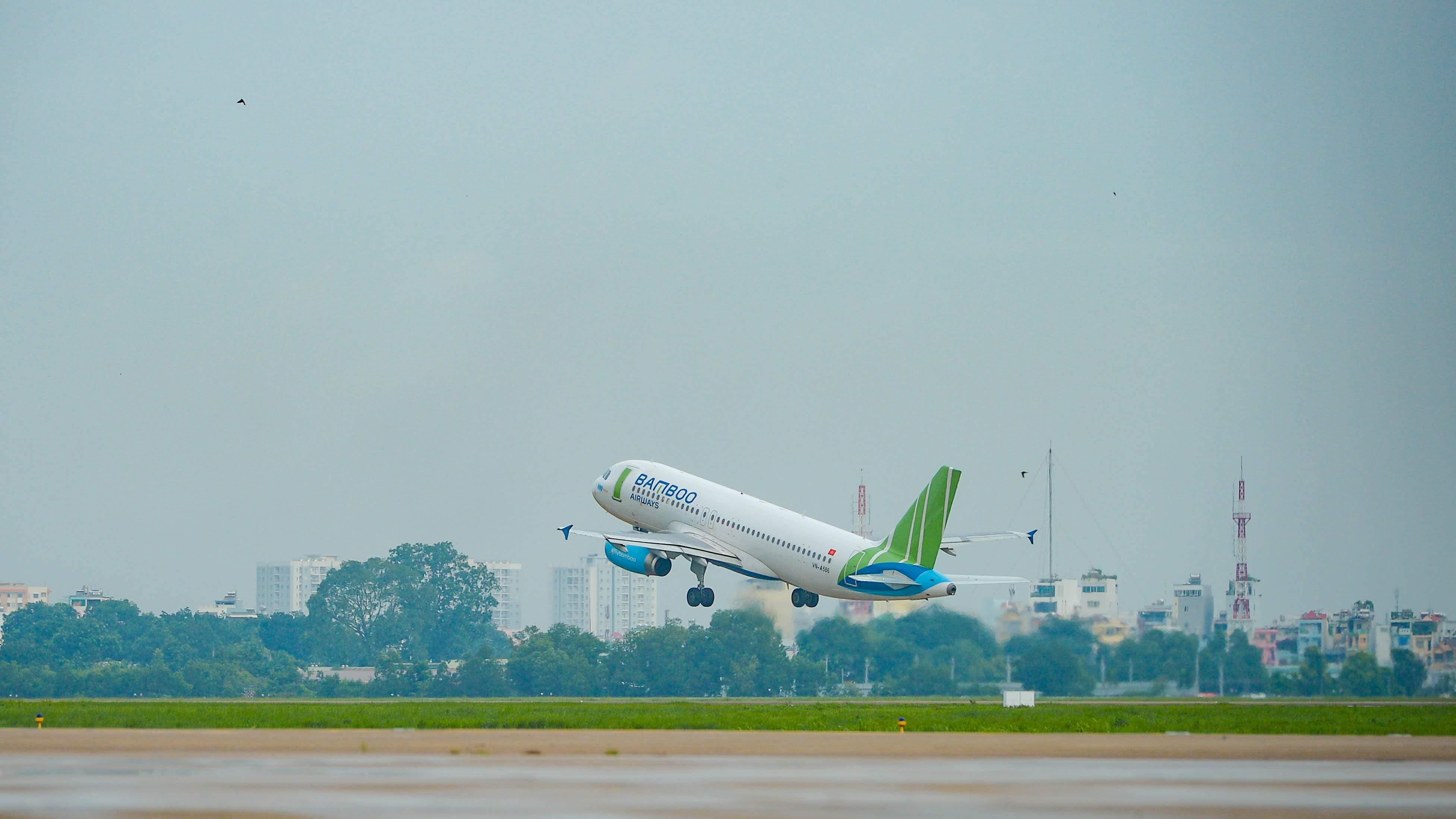 Di chuyển Hà Nội - Vinh bằng cách nào tiện lợi nhất cho hành khách?  - Ảnh 2