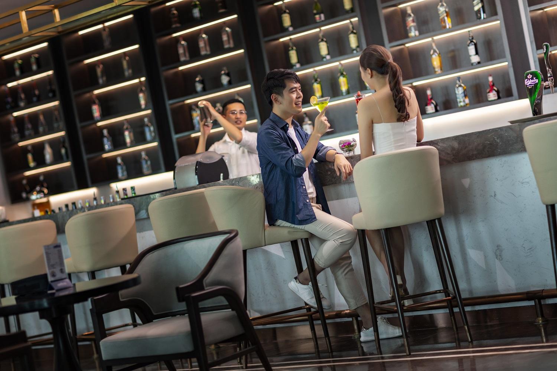 Khám phá không gian ẩm thực trứ danh tại hệ thống nhà hàng FLC Hotels & Resorts  - Ảnh 3