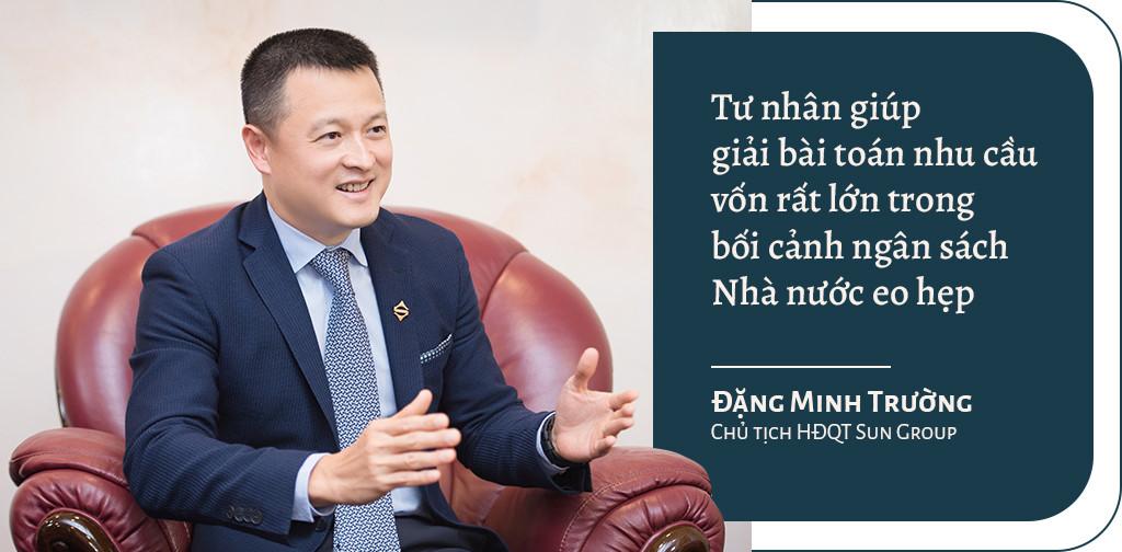 Nước ngoài làm được thì doanh nghiệp Việt cũng làm được  - Ảnh 2