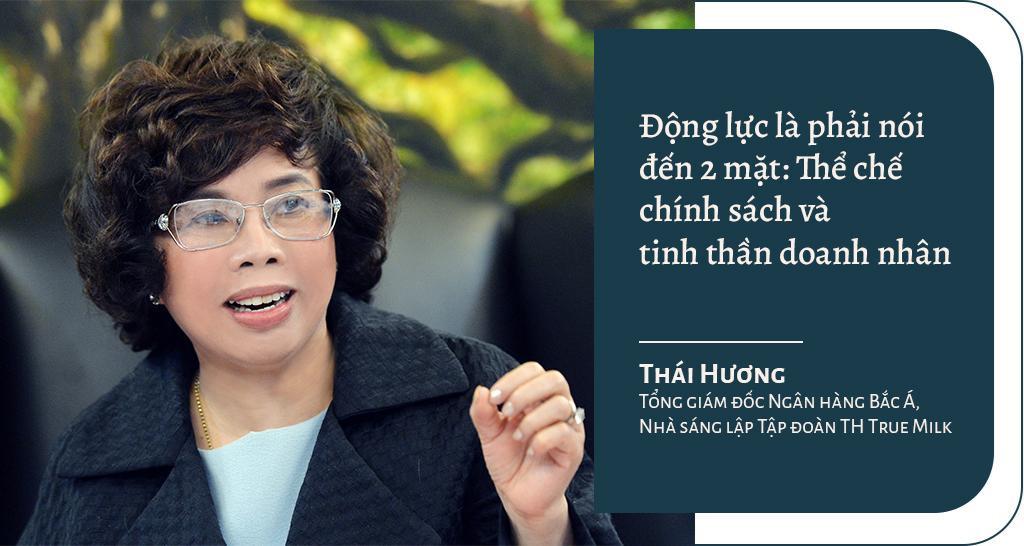 Nước ngoài làm được thì doanh nghiệp Việt cũng làm được  - Ảnh 3