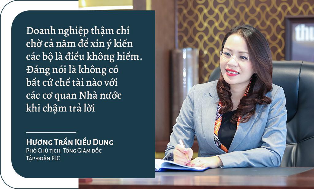 Hình ảnh: Nước ngoài làm được thì doanh nghiệp Việt cũng làm được số 4