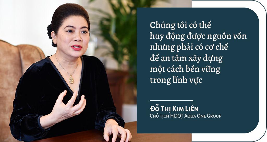 Nước ngoài làm được thì doanh nghiệp Việt cũng làm được  - Ảnh 5