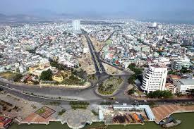Thành phố Thái Bình: Tăng trưởng kinh tế mạnh mẽ, phấn đấu sớm lên đô thị loại I  - Ảnh 2