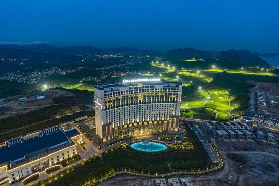 Quảng bá du lịch Việt Nam: Cơ hội vàng từ những giải thưởng quốc tế - Ảnh 1