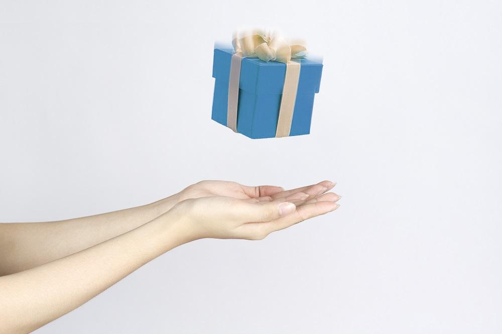 Hàng triệu quà tặng và ưu đãi du lịch chờ đón Hội viên nữ VinaPhone Plus nhân dịp 20/10  - Ảnh 2