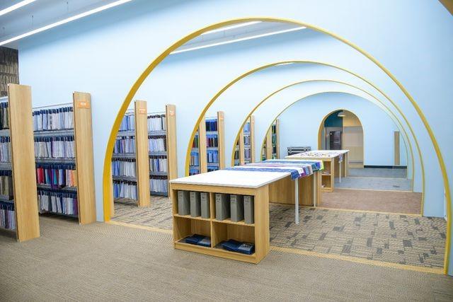 Khánh thành Trung tâm nghiên cứu và phát triển mẫu Dương Long R&D  - Ảnh 6