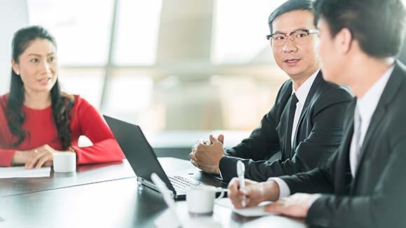Tuyển dụng và phát triển nhân tài dựa trên tiềm năng của họ: Hướng tiếp cận mới dành cho các doanh nghiệp - Ảnh 2