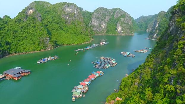 """Đón nhà giàu thế giới, du lịch Việt xóa bỏ hình ảnh """"điểm đến giá rẻ"""" - Ảnh 1"""