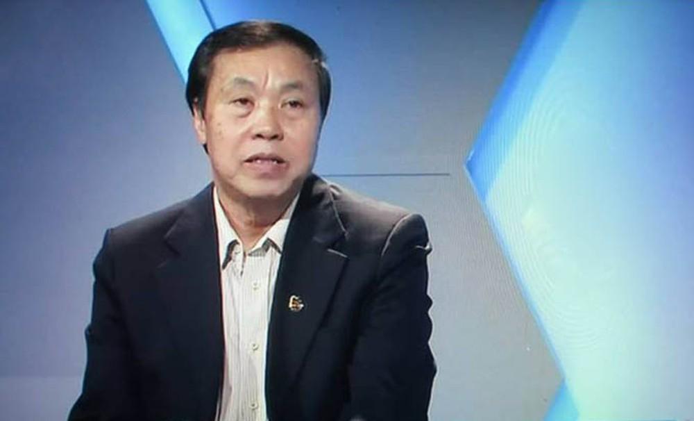 Chuyên gia nói gì về Hà Nội FC - niềm tự hào của Thủ đô  - Ảnh 1
