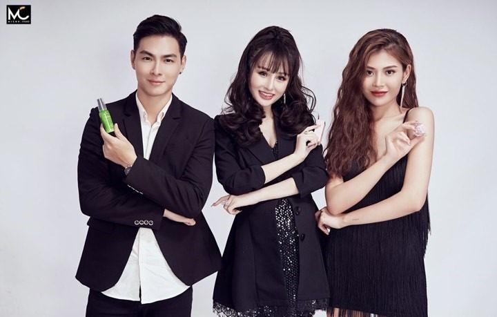 Tóc Tiên Beauty: Chất lượng khẳng định thương hiệu uy tín của sản phẩm  - Ảnh 6