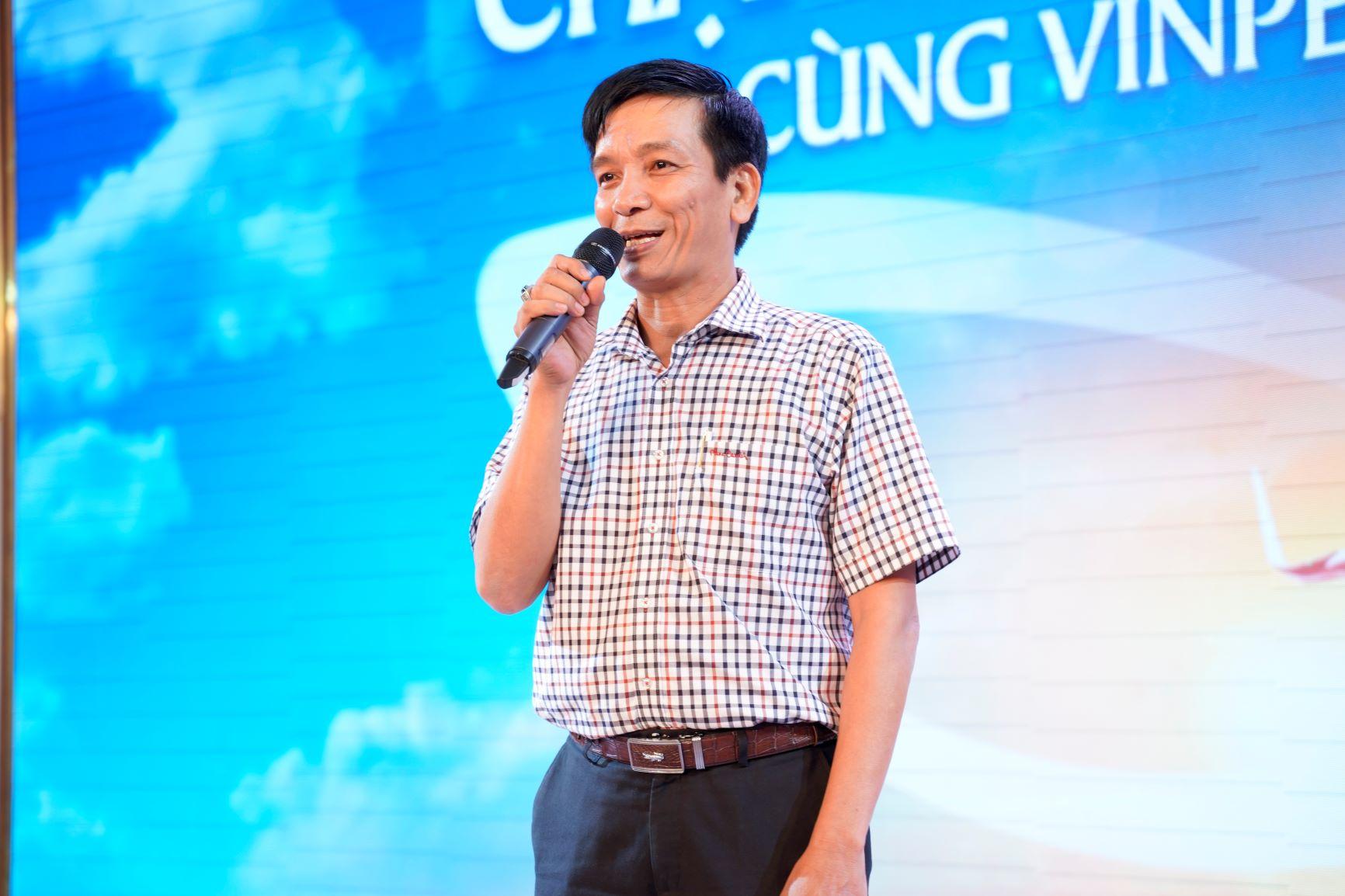 Giới trẻ Việt khắp thế giới đổ về Việt Nam học phi công  - Ảnh 2