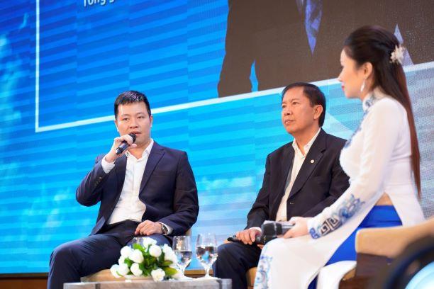 Giới trẻ Việt khắp thế giới đổ về Việt Nam học phi công  - Ảnh 6