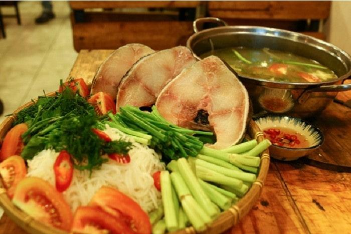 5 trải nghiệm ẩm thực ngon quên lối về ở Nam Phú Quốc - Ảnh 3