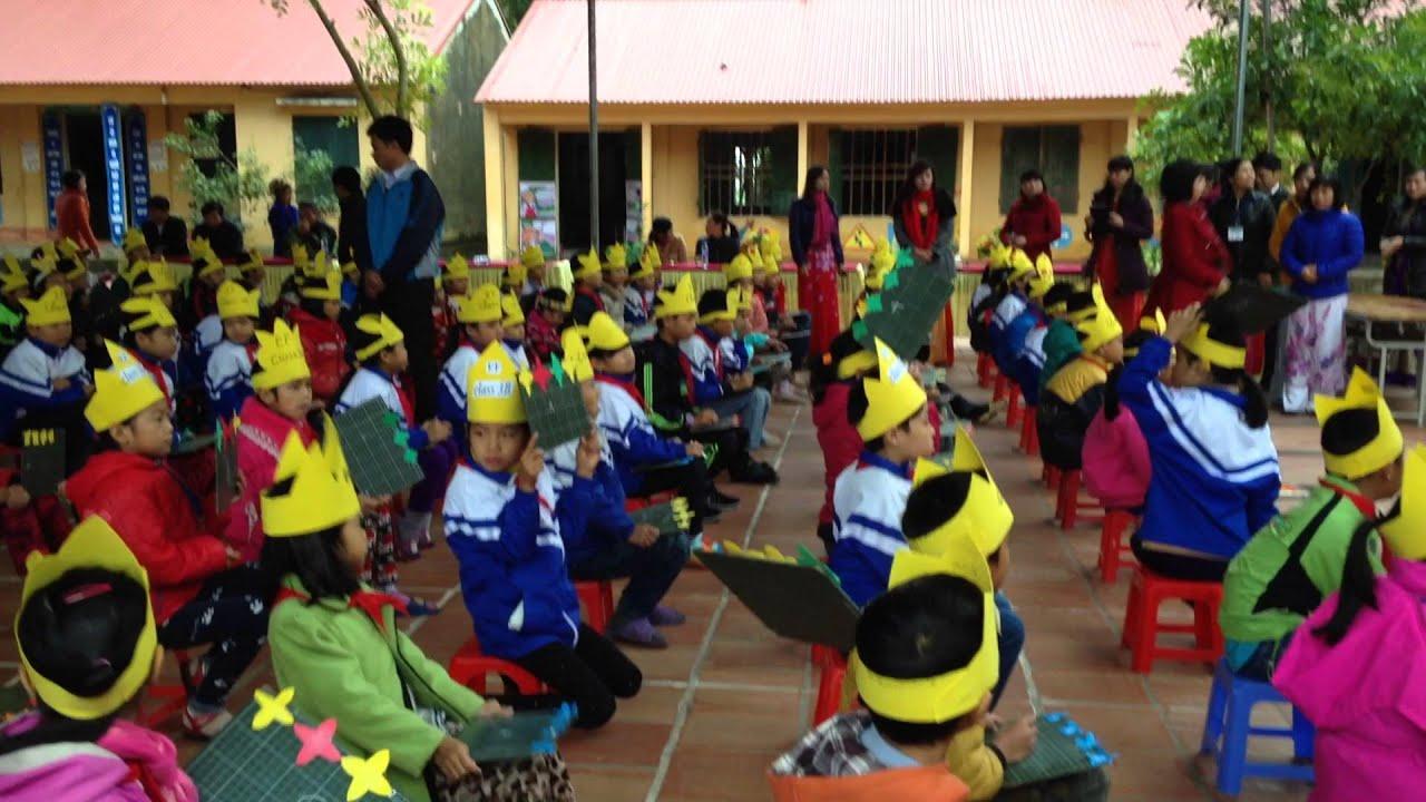 Hiệp Hòa (Bắc Giang) nỗ lực nâng cao chất lượng giáo dục mũi nhọn - Ảnh 2