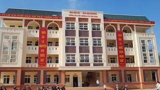 Hiệp Hòa (Bắc Giang) nỗ lực nâng cao chất lượng giáo dục mũi nhọn - Ảnh 3