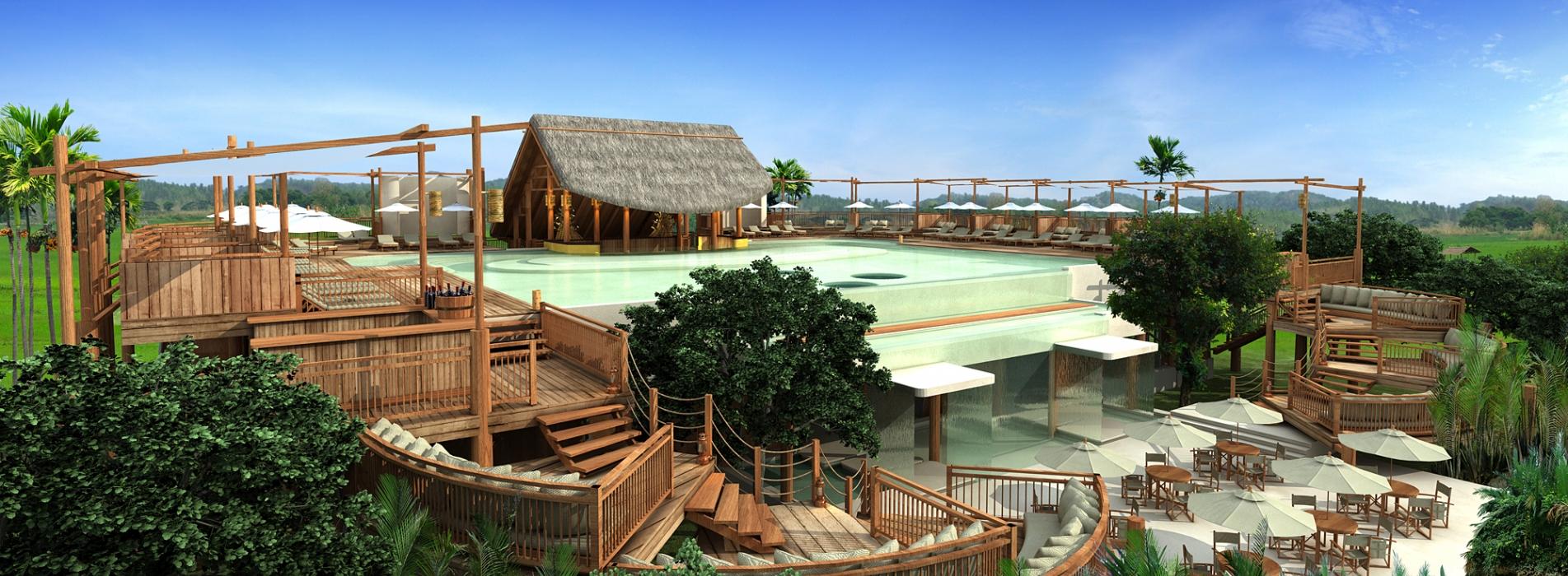Việt Nam đang vượt lên trên cuộc đua phát triển du lịch xanh  - Ảnh 3