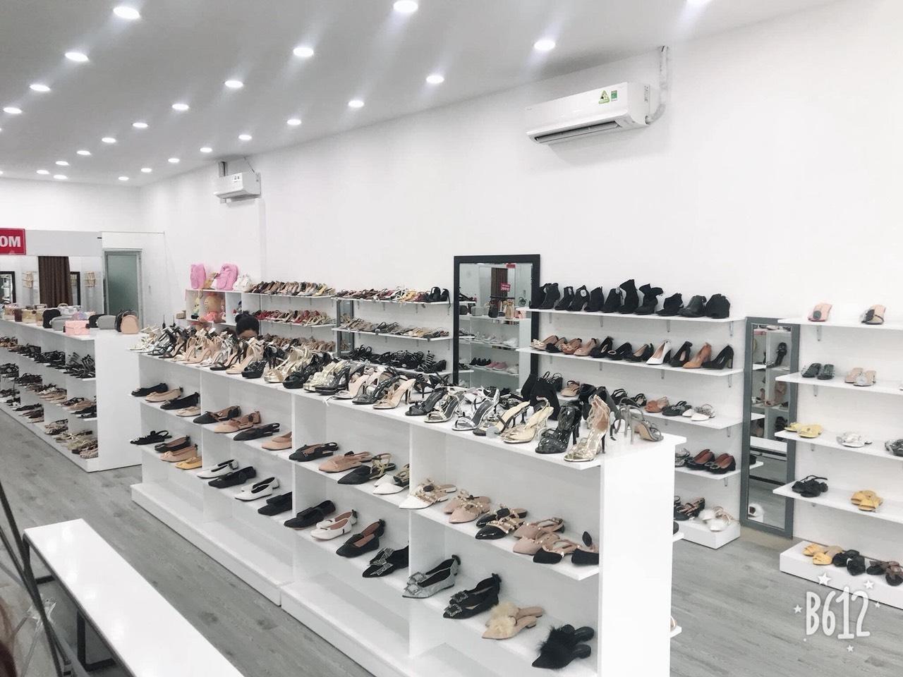 Chuỗi cửa hàng thời trang Crazyteen cực hút khách với fanpage gần triệu like  - Ảnh 4