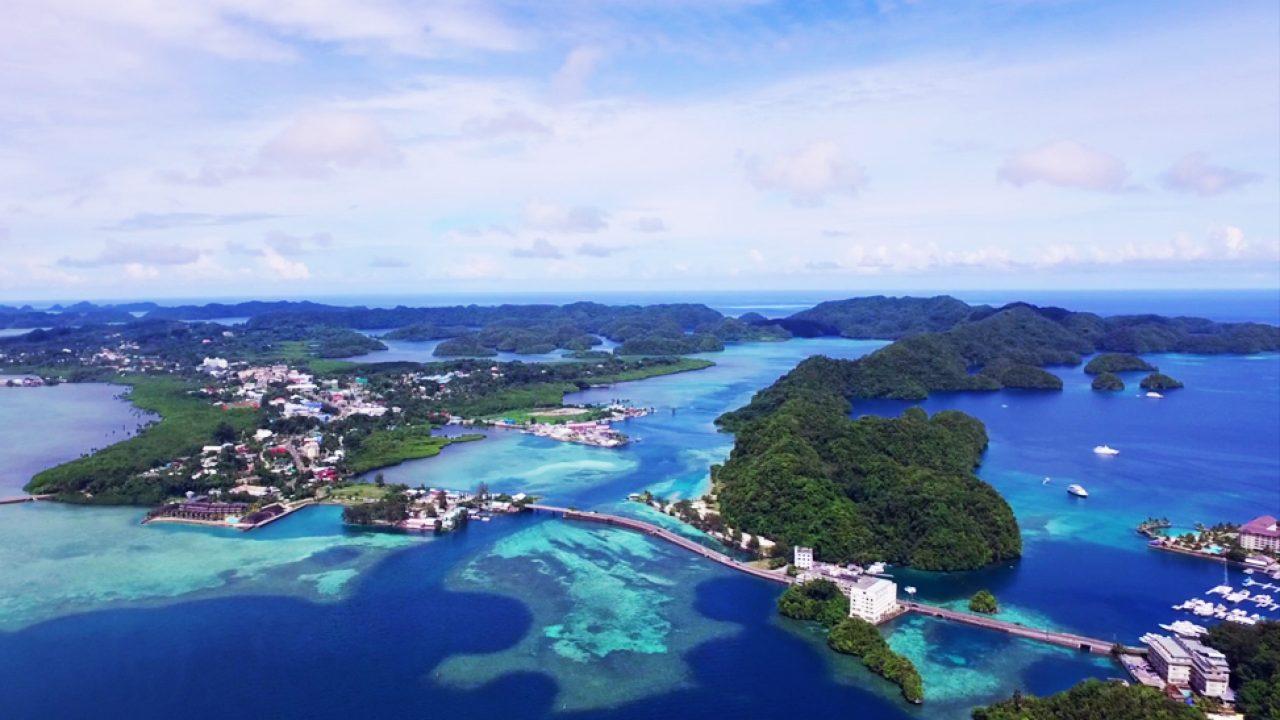 Phát triển du lịch bền vững cần đi từ yếu tố môi trường  - Ảnh 2