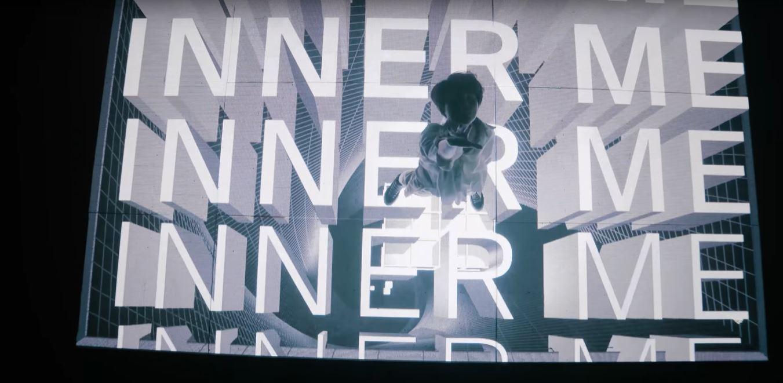 """Concert """"Inner Me"""" của Vũ Cát Tường mở bán trên ứng dụng VinID 19h tối nay!  - Ảnh 1"""