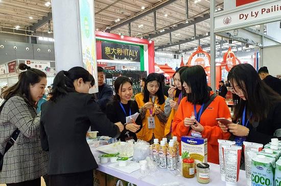 Giới truyền thông đưa ra nhận xét tích cực về Vinamilk tại Trung Quốc - Ảnh 8