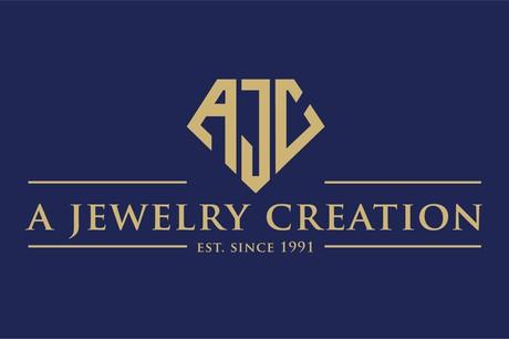 Trang sức AJC công bố nhận diện thương hiệu mới hiện đại và thời thượng  - Ảnh 1