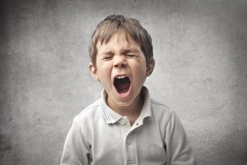 Cảnh báo: Thận trọng khi lựa chọn sản phẩm hỗ trợ cho trẻ tăng động giảm chú ý  - Ảnh 2