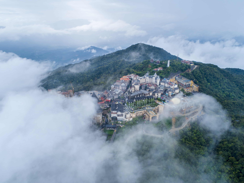 Chìa khóa nào cho sự phát triển du lịch bền vững ở Việt Nam?  - Ảnh 2