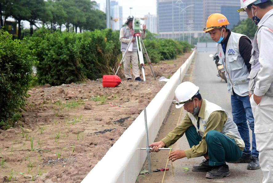 Bất động sản phía Tây Hà Nội: Còn nhiều dư địa để bứt tốc  - Ảnh 2