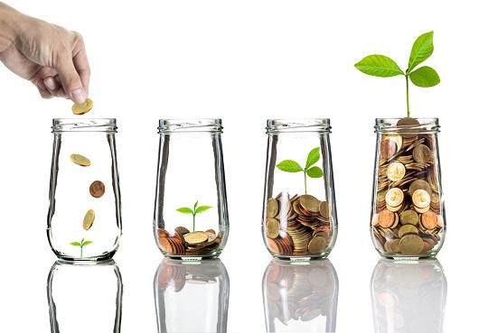 Nghỉ dưỡng sinh lời với giải pháp đầu tư Sở hữu kỳ nghỉ - Ảnh 1