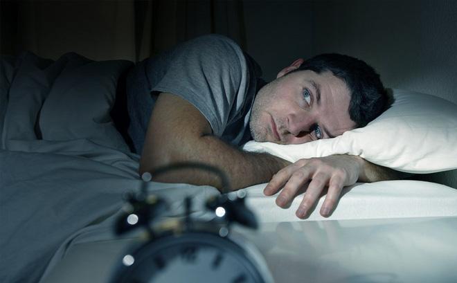 Mệt mỏi, mất ngủ, không muốn sống vì RỐI LOẠN LO ÂU, rối loạn thần kinh thực vật – Anh Tường đã hồi phục nhờ cách này  - Ảnh 2
