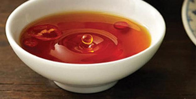 Nước Mắm Cá Cơm Cà Ná – Tinh hoa nước mắm truyền thống Việt  - Ảnh 4