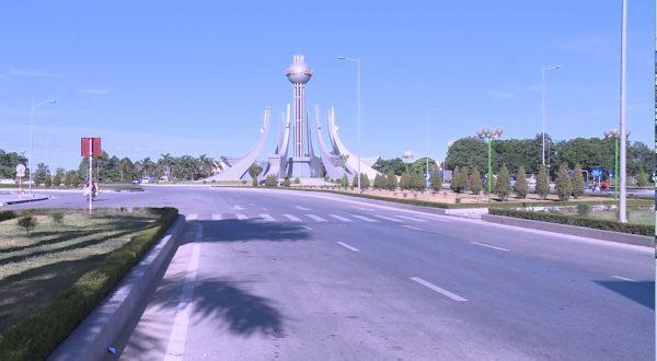 Thanh Hóa: Phát triển hạ tầng kỹ thuật đô thị đồng bộ hiện đại – đột phá  - Ảnh 2
