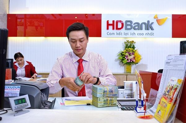HDBank miễn phí chuyển khoản cho khách hàng doanh nghiệp  - Ảnh 3