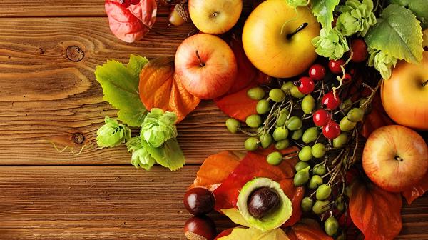 [GIẢI ĐÁP] Tim đập nhanh nên ăn gì để giảm nhịp tim - Ảnh 1