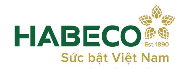 Tổng công ty cổ phần Bia - Rượu- Nước giải khát Hà Nội (Habeco) thay đổi bộ nhận diện thương hiệu - Ảnh 4