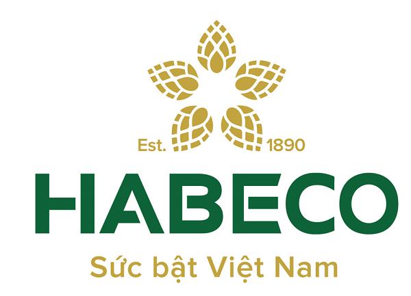 Tổng công ty cổ phần Bia - Rượu- Nước giải khát Hà Nội (Habeco) thay đổi bộ nhận diện thương hiệu - Ảnh 5